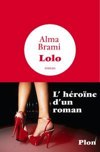 Lolo | BRAMI, Alma