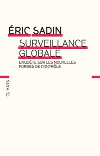 Surveillance globale