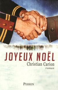 Joyeux Noël   CARION, Christian