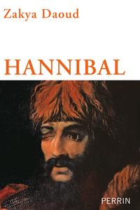 Hannibal | DAOUD, Zakya
