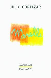 Marelle