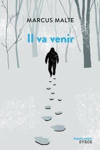 Il va venir | Meyer-Bisch, Jérôme