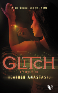 Glitch - Tome 2  