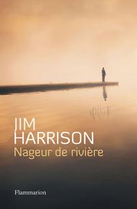 Nageur de rivière | Harrison, Jim