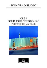 Clés pour Johannesbourg