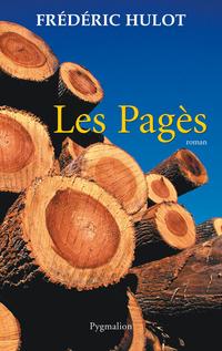 Les Pagès