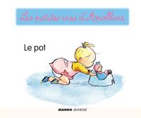 Apolline - Le pot
