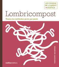 Lombricompost