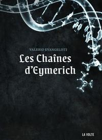 Les Chaines d'Eymerich