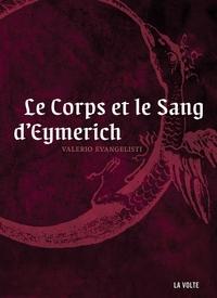 Le Corps et le Sang d'Eymerich