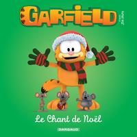 Garfield & Cie - Le chant de Noël