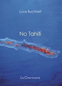No Tahiti