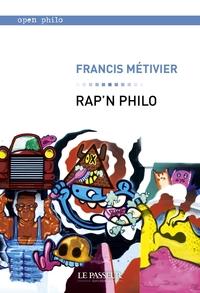 Rap'n Philo
