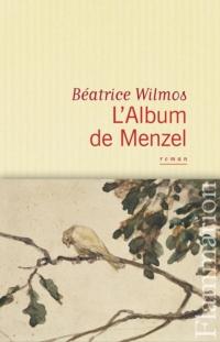 L'Album de Menzel