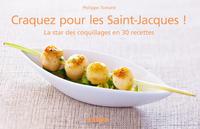 Craquez pour les Saint-Jacq...