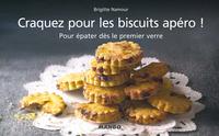 Craquez pour les biscuits a...