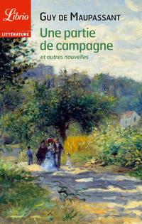 Une partie de campagne