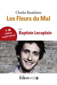 Les Fleurs du Mal - Folio+V...