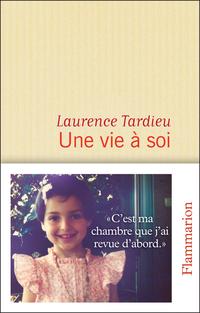 Une vie à soi | Tardieu, Laurence