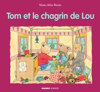 Tom et le chagrin de Lou