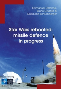 Star Wars rebooted: missile...