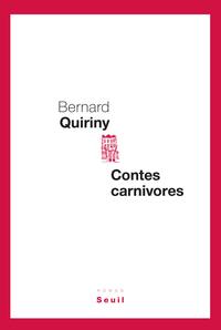 Contes carnivores |