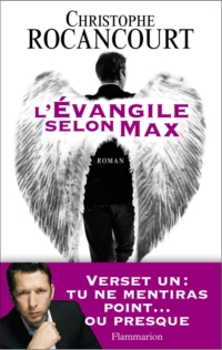 L'Evangile selon Max