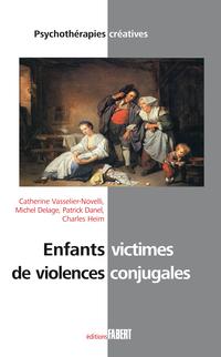 Enfants victimes de violenc...