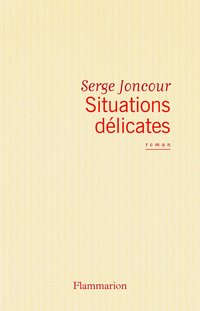 Situations délicates