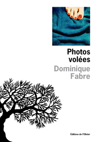 Photos volées