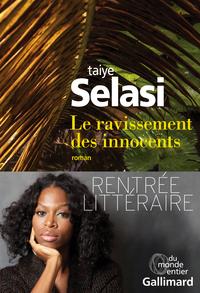 Le ravissement des innocents | Selasi, Taiye