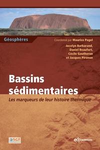 Bassins sédimentaires - Les...