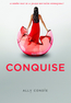 Trilogie Promise - Tome 3 : Conquise