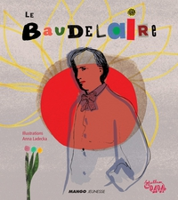 Le Baudelaire