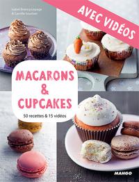 Macarons & cupcakes - Avec ...