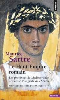 Le Haut-Empire romain
