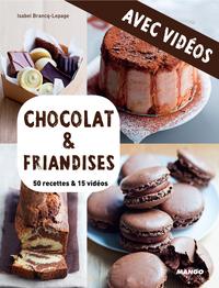 Chocolat & friandises - Ave...