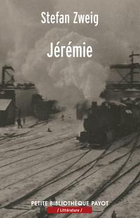 Jérémie