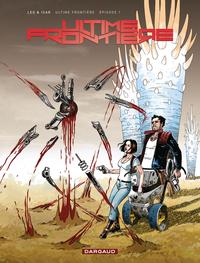 Ultime Frontière - Épisode 1