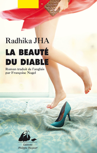 La Beauté du diable | JHA, Radhika