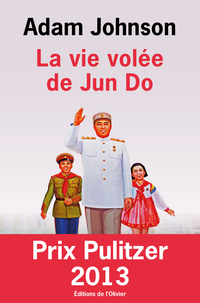 La Vie volée de Jun Do