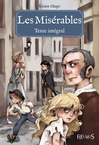 Les Misérables - Texte inté...