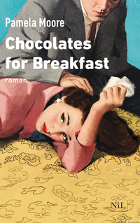 Chocolates for Breakfast | MOORE, Pamela