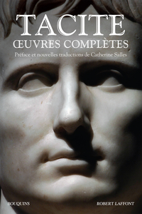 Oeuvres complètes | TACITE,