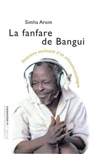 La fanfare de Bangui | AROM, Simha