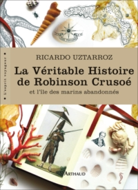 La Véritable Histoire de Ro...