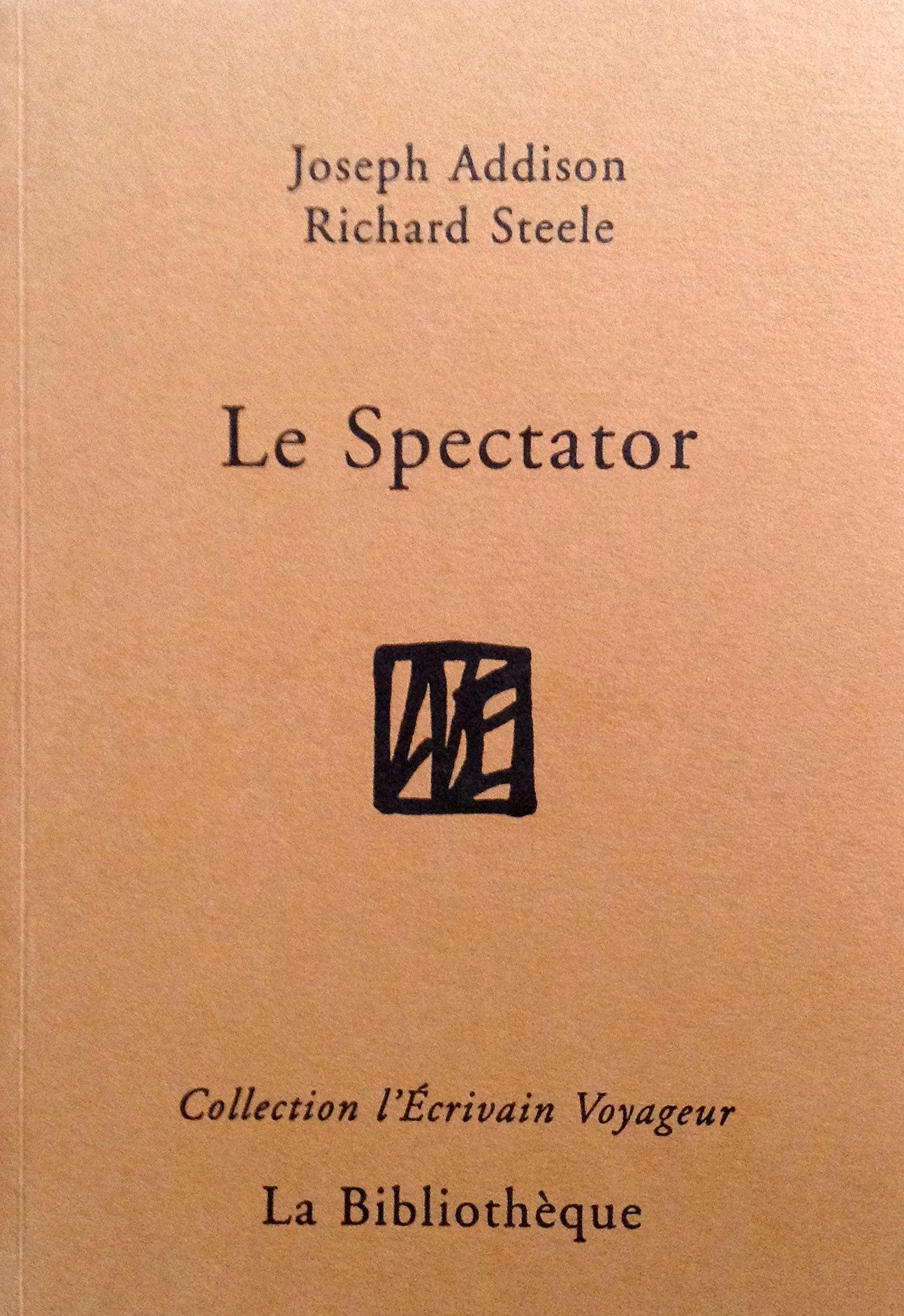 Le Spectator