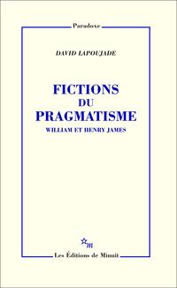 Fictions du pragmatisme. Wi...