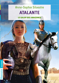 Atalante (Tome 2) - Le galo...