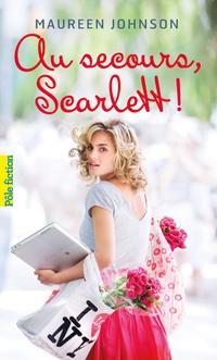 Au secours, Scarlett !